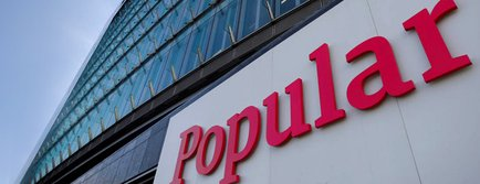 Affected Banco Popular